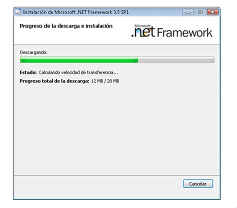 decorator pattern in net framework frame network 35 frame design reviews