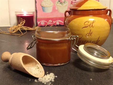 Comment Ne Pas Rater Un Caramel comment faire du caramel des astuces pour ne pas le rater