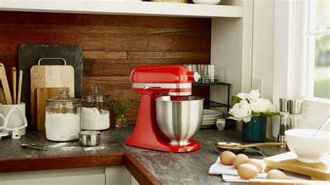 5 mistakes to avoid while buying kitchen appliances 5 ways you re using your stand mixer wrong cnet