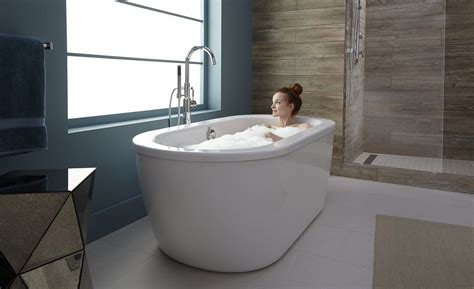 extra long bathtubs extra long tub spout installation the decoras jchansdesigns