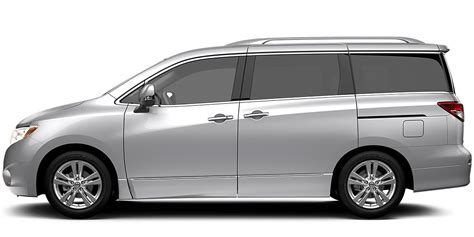 minivan nissan quest 2016 2016 nissan quest pricing and specs nissan usa