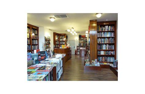 libreria dell automobile tutti i libri sui motori alla libreria dell automobile