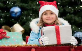 best christmas gift ideas for children