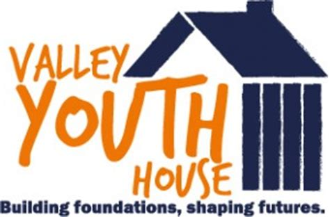Phantoms Partner With Valley Youth House For Teddy Bear Toss Lehigh Valley Phantoms