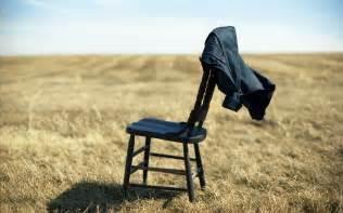 13 fantastic hd chair wallpapers hdwallsource com