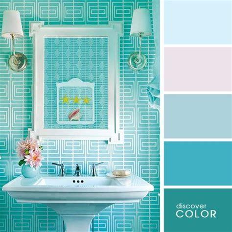 feng shui home step 3 bathroom decorating secrets feng shui home step 3 bathroom decorating secrets