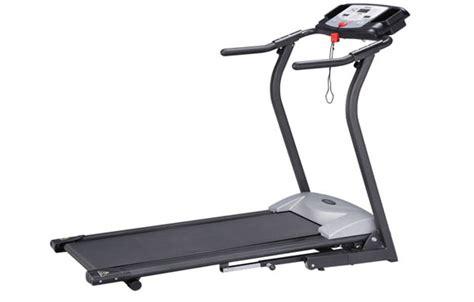 tapis de sport roulant entrainement quotidien grace au tapis roulant motoris 233 fliptrack offert chez jet sport 224
