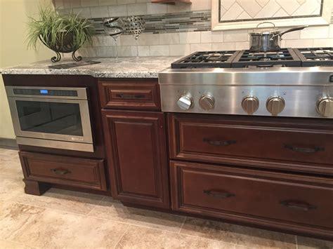custom kitchen cabinets ta harvest deluxe rta kitchen cabinets buy rta cabinets