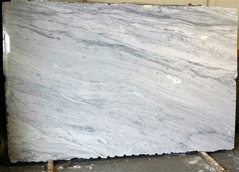 new arrival shadow marble granite countertop - Shadow Marble