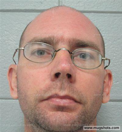 Lowndes County Ga Arrest Records Daniel Edwin Meyer Mugshot Daniel Edwin Meyer Arrest Lowndes County Ga
