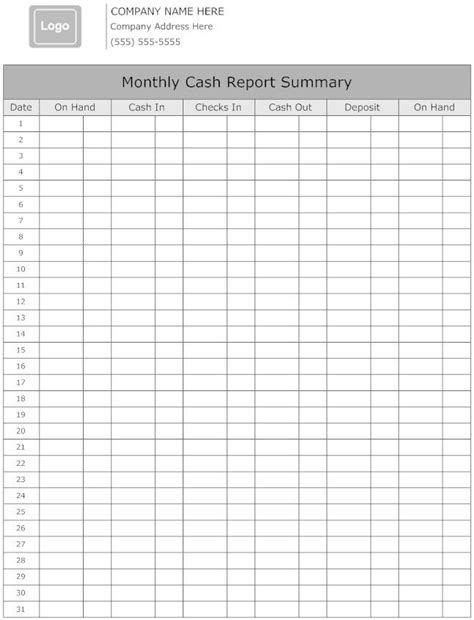 printable inventory count sheets google search