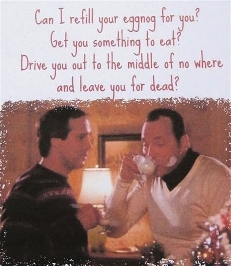 christmas vacation   quotes quotesgram