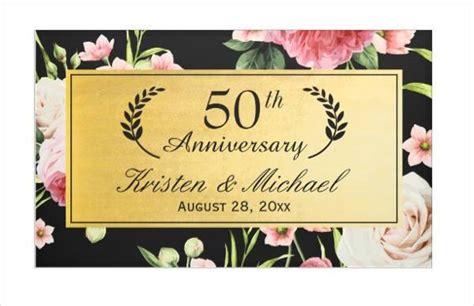 Wedding Web Banner by Banner Designs Design Trends Premium Psd Vector Downloads