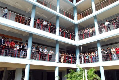 Mba Classes In Pune Viman Nagar by College Pune Contact Website Facilities