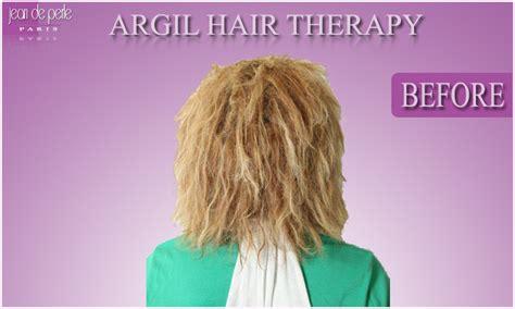 33oz salon kit amino acid hair straightening jean de perle amino acids hair straightening a peek into the world of