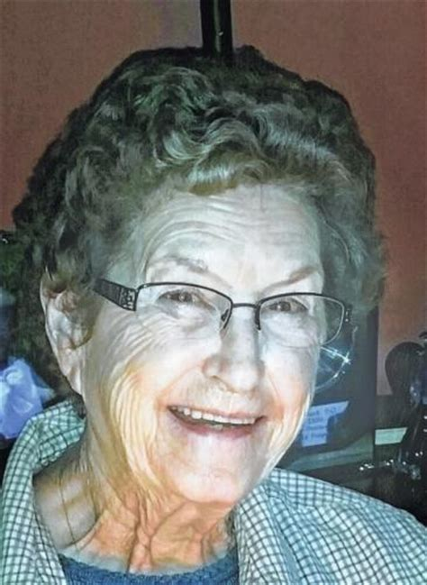 jean sanders calma butler obituary point pleasant wv point