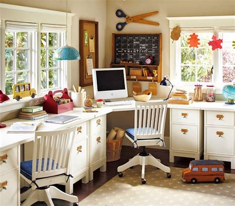 kids study room perfect study area in kids rooms new ideas of kids study