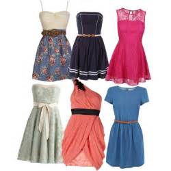 outstanding summer clothes collection 2015