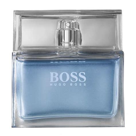 Parfum Hugo Edt 75ml hugo eau de toilette 75ml spray