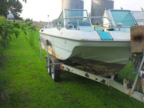 ski boats for sale nebraska boats for sale in lincoln nebraska used boats for sale