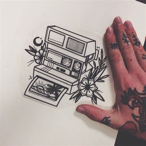 tattoo sketches tumblr best 25 ideas ideas on random