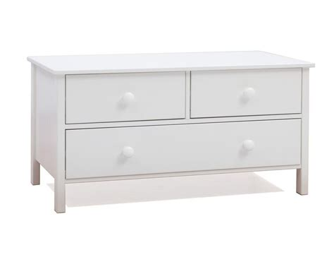 best 25 low chest of drawers ideas on