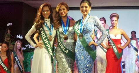 contest 2013 finalists contests miss earth 2013 evening gown