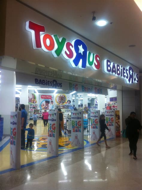 Does Toys R Us Sell Babies R Us Gift Cards - toysrus parramatta babiesrus parramatta toysrus westfield parramatta babiesrus