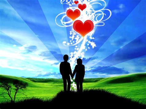 imagenes sureños love fotos de amor