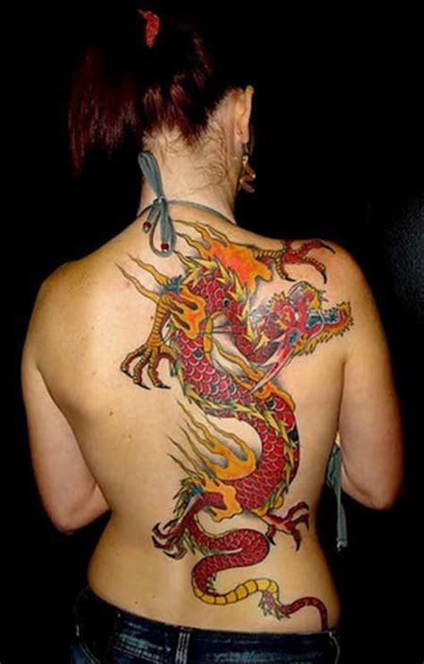 tattoo tribal nas costas feminina tatuagens femininas nas costas pequenas e delicadas