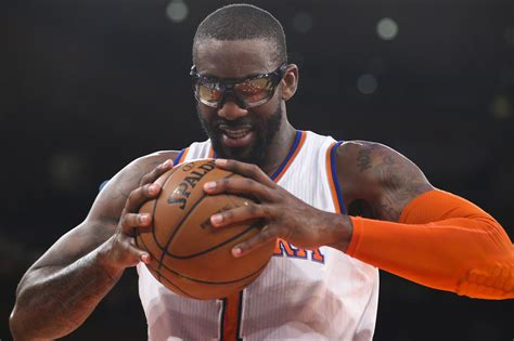 Amare Stoudemire 1 amar e stoudemire i feel like i m 19 again