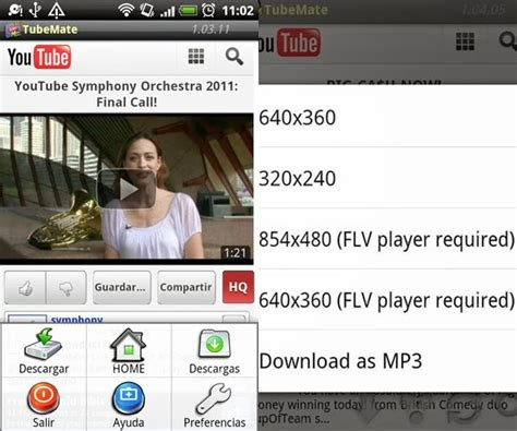 cara mudah download video di youtube dari android pusat cara mudah download video youtube di android