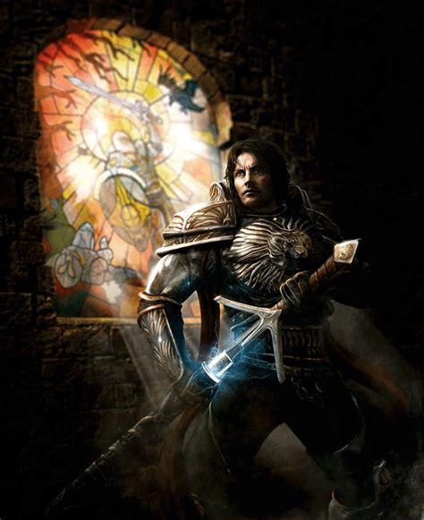 dungeon siege 3 influence dungeon siege iii