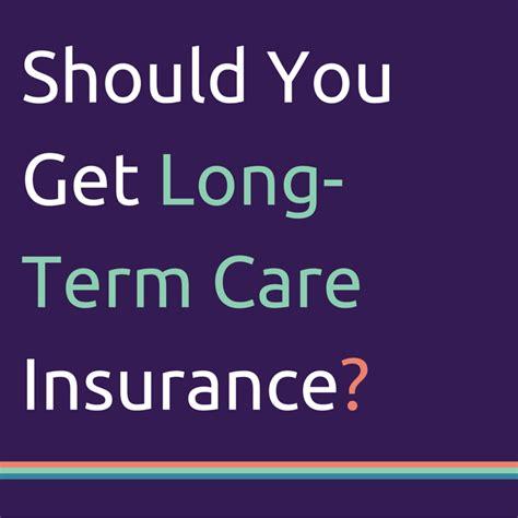 term care insurance long term care insurance archives senioradvisor com blog