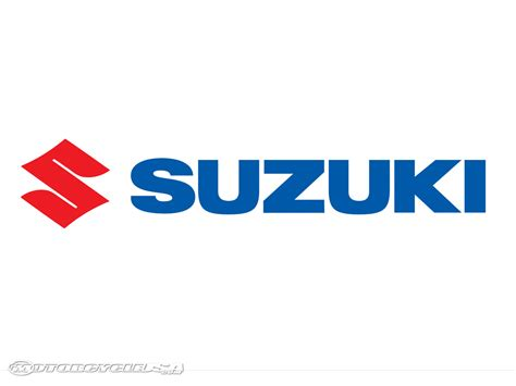 American Suzuki Motor Corp Now Dissolved Motorcycle Usa