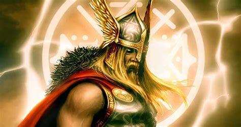 thor movie vs mythology thor mythology vs marvel a clash of titans filmoria