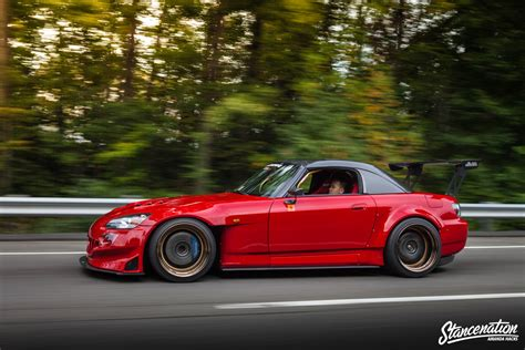 stancenation honda s2000 image gallery s2000