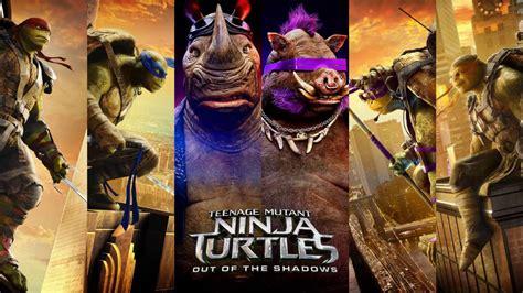 film entier ninja turtles soundtrack teenage mutant ninja turtles out of the