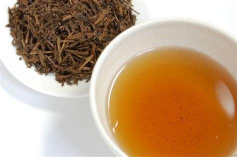 bancha tea la civilta fottere t 233 bancha