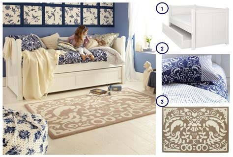 damask bedroom decor damask tween girl bedroom decor nest designs