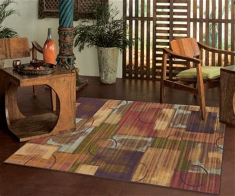 how do you clean large area rugs how do you clean large area rugs thecarpets co