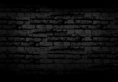 dark wall the wall background free backgrounds for facebook