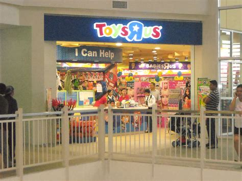 toys r us wikiwand - Where Can I Get A Toys R Us Gift Card