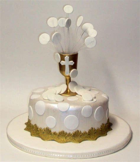 originales decoraciones de tortas de primera comunion 1000 images about torta comunion on holy communion dessert tables and search