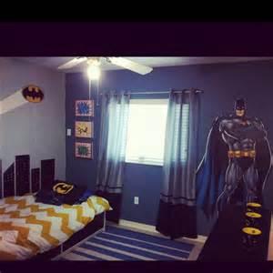 batman room the world s catalog of ideas