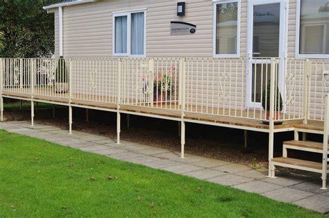 verande caravan steel verandas caravan veranda specialists
