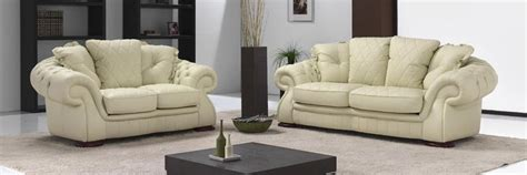 pendragon leather sofas italian pendragon leather sofa s em italia