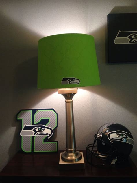 Seahawks Decor by 13 Best Seattle Seahawks Rooms Wo Caves Images