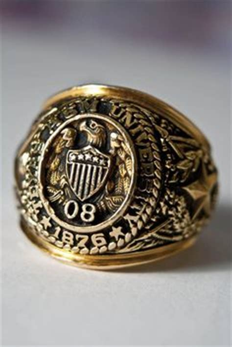 1000 images about aggie ring on aggie ring