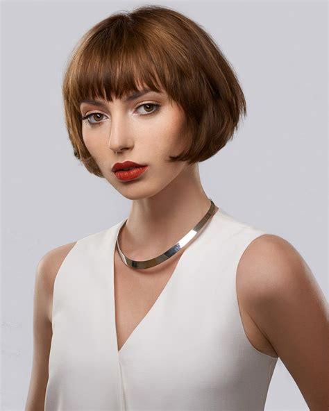 moderne stryhy vlasou strih vlasov pre hor 250 ce letn 233 dni chce n 225 pad a vzdušnosť